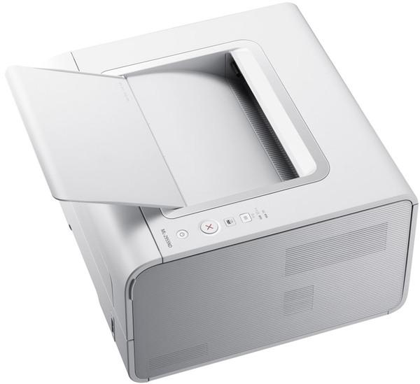 Samsung ml 2955